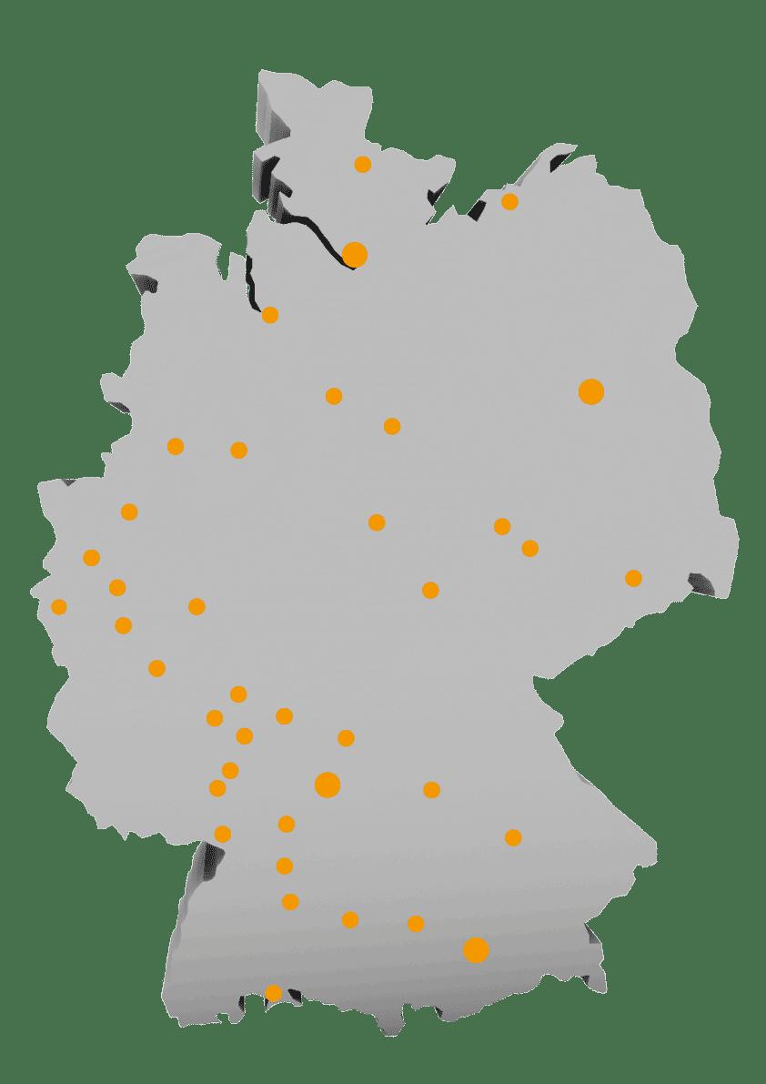Deutschlandkarte_BembeStudios