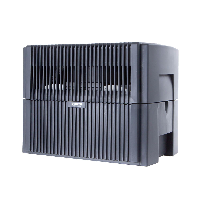Venta Luftwäscher für angenehme erfrischende Luft